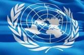 Türkiye BM'nin kara listesinde