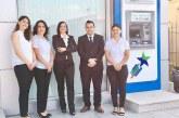 Akdoğan CapitalBank'a kavuştu