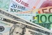 Döviz ne kadar? (20 Ekim dolar – euro fiyatları)