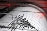 Kuzey Kore'de 3.4 büyüklüğünde deprem!