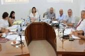 Dilekçe ve Ombudsman Komitesi 14 dilekçeyi karara bağladı