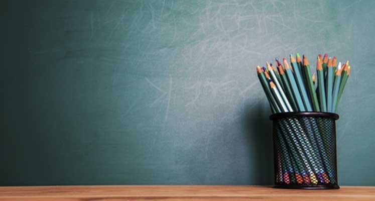 Photo of Devlet okullarında 34 bin öğrenci ders başı yaptı