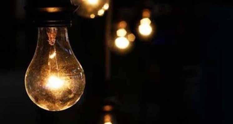 Girne'de 2 saatlik elektrik kesintisi olacak