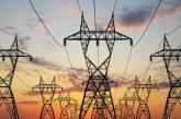 Pazar günü Lefkoşa'da elektrik kesintisi olacak
