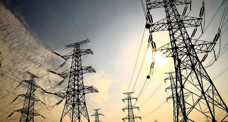 Photo of Lefkoşa'da bazı bölgelerde elektrik kesintisi