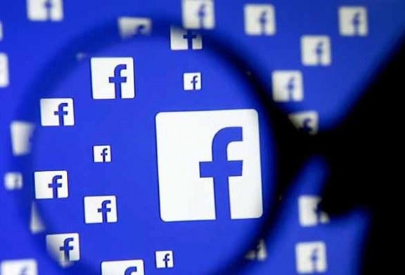 Facebook yapay zekadan vazgeçmiyor