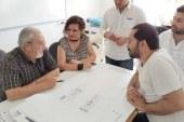 İki nesil Lefkoşa sohbetleri…