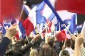 Fransa'da da yarın seçim var