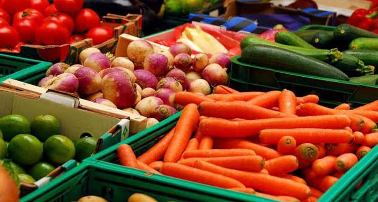 Photo of Tarım Dairesi haftalık gıda analiz sonuçlarını açıkladı