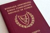 Petridis: Kriterlere göre vatandaşlıklar veriliyor