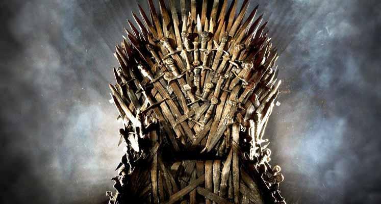 Photo of Game of Thrones'un devam dizisinin çekimleri başladı
