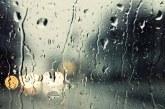 Yağışlı hava sürecek
