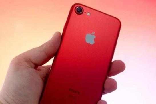 Apple bir ürününün daha üretimini durdurdu