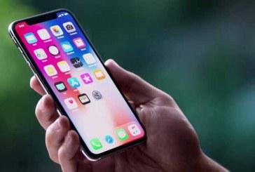 Ucuz iPhone'un tarihi sızdı