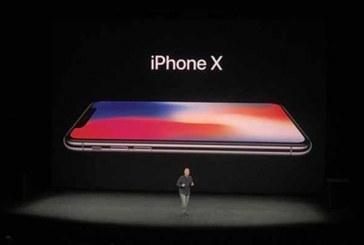 242 bin TL'ye iPhone X!