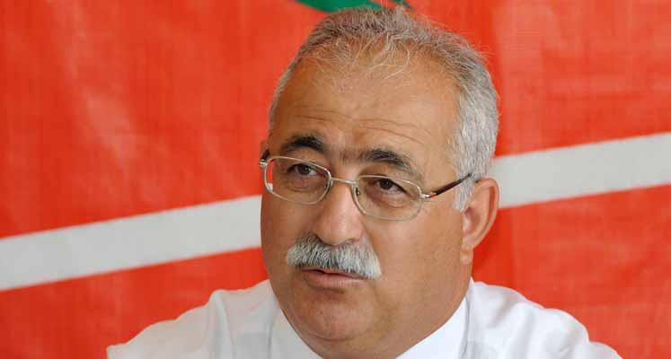 Photo of İzcan: Hükümet, kumara teşvik ederek kötülük yapamaz