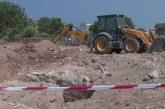 Kayıp 31 Kıbrıslıyı bulmak için çalışmalar başlıyor