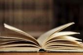 2017'nin en çok okunan kitapları