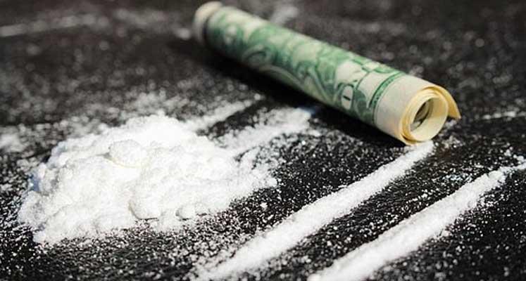 Uyuşturucudan 3 kişi tutuklandı