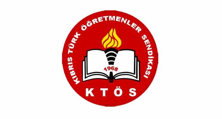Photo of KTÖS, TC Lefkoşa Büyükelçiliği'nin Açıklamasını Eleştirdi