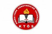 KTÖS, Afrika gazetesinin susturulmak istendiğini savundu