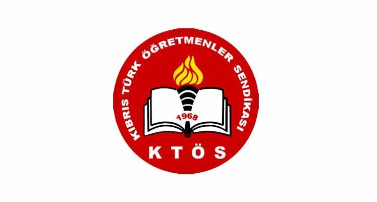 Kıbrıs Türk Öğretmenler Sendikası