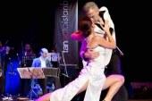 Uluslararası Kuzey Kıbrıs Müzik Festivali başlıyor