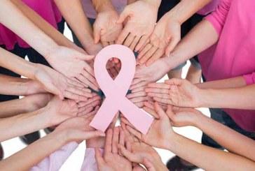 Meme kanseri; Kadınlarda en sık görülen kanser çeşidi