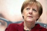 Almanya'da 70 yılın krizi