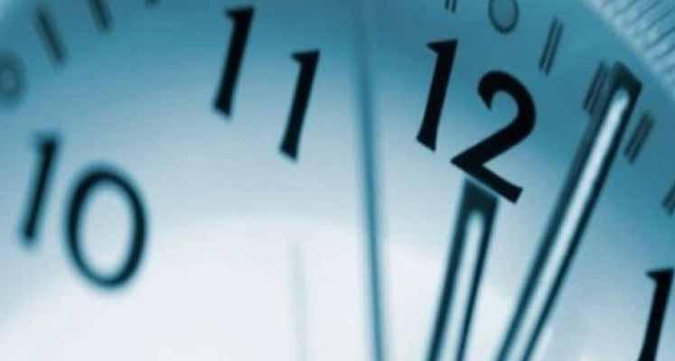 Hür – İş, mesai saatlerinin yeniden düzenlenmesini istedi