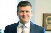 'Artık hesap numarası ile transfer işlemleri yapılamayacak'
