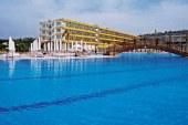 Rum Dışişleri Bakanlığı KKTC'deki 206 oteli yasakladı