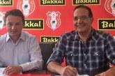 Ozanköy-Bakkal işbirliği