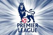 Futbol tutkunlarına bir büyük müjde daha! Premier Lig Digiturk'te!