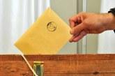 ABD referandum uyarısı yaptı: Karışıklık çıkabilir