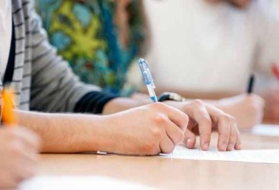 Açıköğretim Fakültesi ara sınavı Lefkoşa'da yapılacak