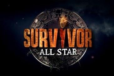 Survivor 2018 için en güçlü adaylar! Acun Ilıcalı'dan açıklama var