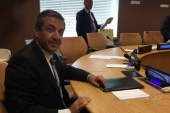 'Kıbrıslı Türklere haksızlık yapılıyor'