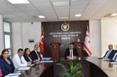 6.Tarım ve Kırsal Kalkınma Mali Destek Programı açıklandı
