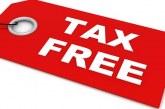 Tax Free uygulaması başlıyor