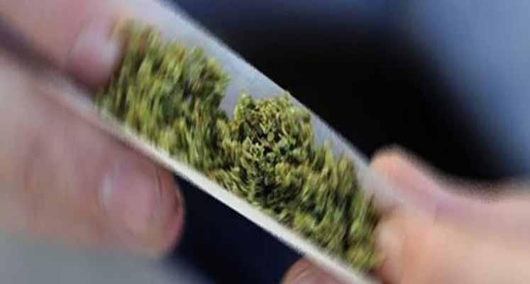 uyuşturucu-madde