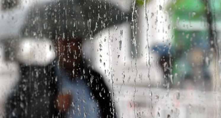 yağışlı-hava