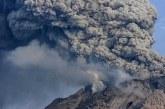 Bali'de yanardağ alarmı ikinci düzeye çıkarıldı