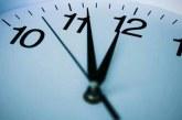 Türkiye'de sürekli yaz saati uygulaması torba yasada