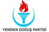 YDP: Vatandaşlık işleri kirli işlere dönüştü