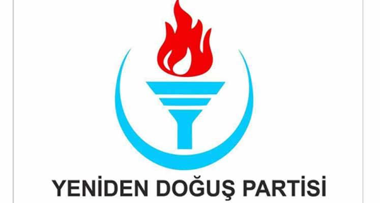 Photo of YDP, Cumhurbaşkanı adayını ilan etmeden önce partilerle görüşecek