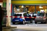 İsviçre'de baltalı saldırı: 8 yaralı