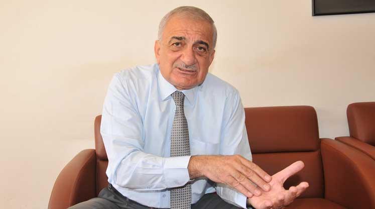 Photo of Arabacıoğlu'ndan doktorlar için dikkat çeken açıklama