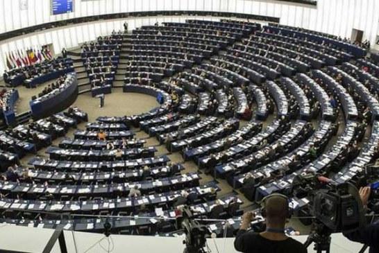 Olmayan danışmana 24 bin 526 euro aylık