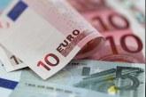 Euroda yeni zirve